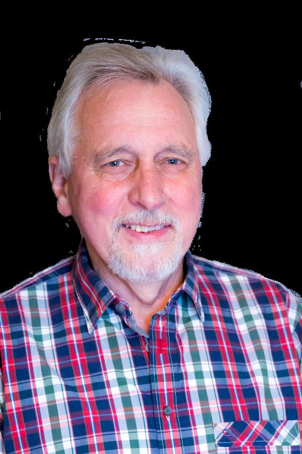 Gerhard Schlautek